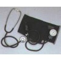 Blood Pressure Kit Large Adult