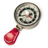 Baseline Lite Hydraulic Pinch Gauge With Case - 50