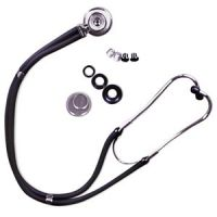 Mabis Legacy Sprague Rappaport-Type Stethoscope