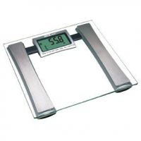 Baseline® Basic BMI Body Fat Scale