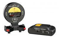 Myovision Flex Vision Ultra Single Inclinometer