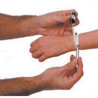 Gulick Measurement Tape