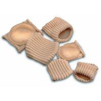 Silopad™ Digital Pads - 12/Pack