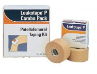 "Leukotape 1.5"" X 15 Yds, Case Of 30"