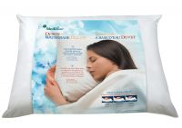 Mediflow Down Plus Waterbase Pillow