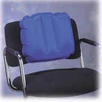Medic-Air Back Pillow Cushion