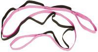 Pink Rangemaster™ Stretch Strap