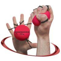 Handmaster Plus 3-Pack