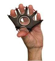 Cando Digi-Extend Hand Exerciser Set W/Bands
