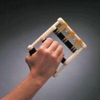Hand Helper II Hand Exerciser