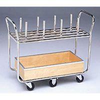 Weight Cart