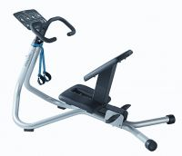 PRECOR® StretchTrainer