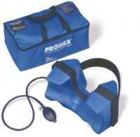"Pronex Cervical Traction, Reg 14""-16"" Neck"