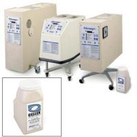 Fluidotherapy Units - Dry Heat Therapy Units