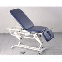 Adp-300 Electric Hi-Lo Treatment Table