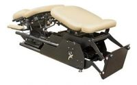 Dual Foot Control For Ergostyle Tables