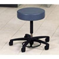 Hands Free Stool