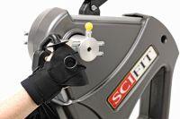 SCIFIT PRO Assistive Gloves