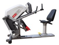 SCIFIT StepOne Recumbent Stepper Exercise Machine