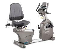 Spirit Medical Recumbent Lower Body Ergometer MR100