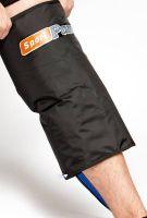 SportPump SC4 Knee Sleeve