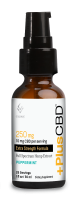 +PlusCBD™ Liquid Extra Strength Formula