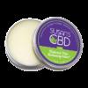 Susan's CBD Natural Pain Relief Salve 1 oz.
