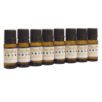 Therapro™ Single Note Essential Oils 100% Pure Essential Oils