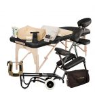 NRG® Ultimate Business Starter Package - VedaLux Upgrade - Massage Therapist Starter Kit