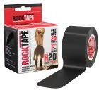 Rocktape H20 Precut Buy 5 Get 1 Free 2' X 16.4'