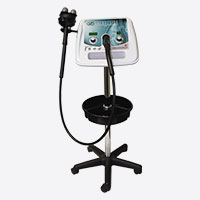 G5 TherAssist Percussion Massager