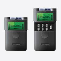 MAXTENS 2000 Digital Tens