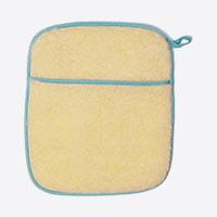 Micro Hottie Wool Heat Pack