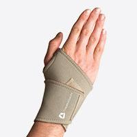 Swede-O Universal Wrist Wrap