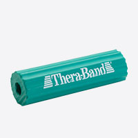 TheraBand Foot Pain Relief Massager