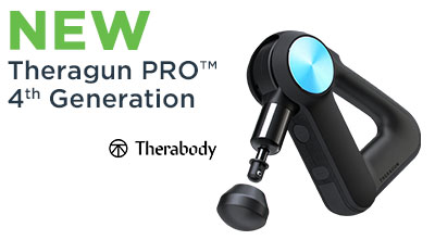 Theragun G4 Massager