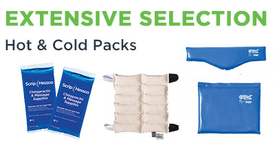 Shop Hot and Cold Packs