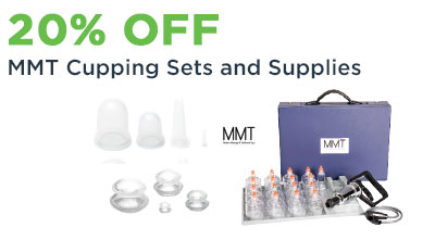 MMT Cupping