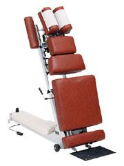 Chiropractic Equipment