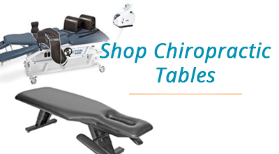 Stupendous Chiropractic Tables Adjustment Tables Exam Tables Unemploymentrelief Wooden Chair Designs For Living Room Unemploymentrelieforg
